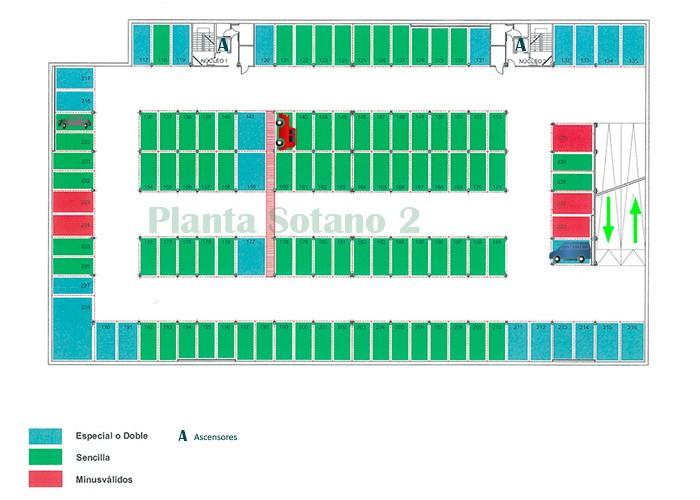 PLANOS-PARKING-LOS-ASTROS–En-A3-2_p