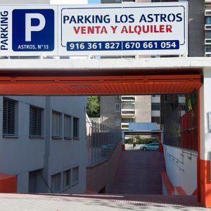 garage221.jpg